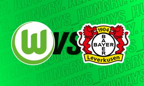 Ponturi Wolfsburg-Leverkusen 20-septembrie-2020 Bundesliga