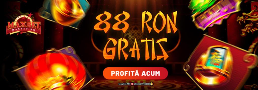 Cota zilei fotbal ERC – Luni 12 Octombrie – Cota 1.45 – Castig potential 725 RON