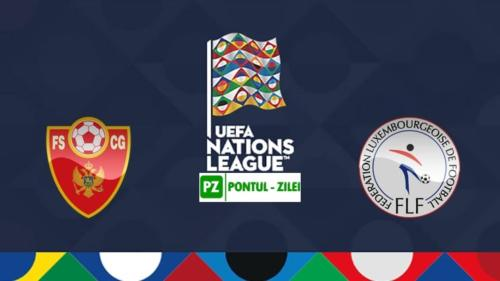 Ponturi Liechtenstein vs San Marino fotbal 13 octombrie 2020 Liga Natiunilor