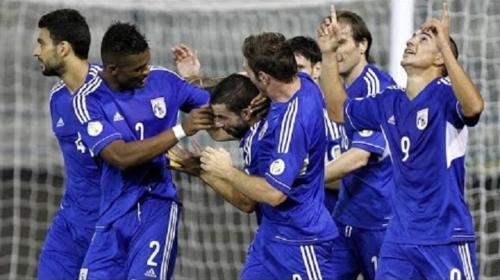 Ponturi Azerbaidjan - Cipru fotbal 13-octombrie-2020 Liga Natiunilor