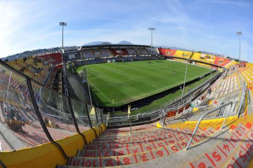Ponturi Benevento-Empoli fotbal 28-octombrie-2020 Coppa Italia