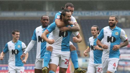 Ponturi Blackburn Rovers FC-Reading FC 27-octombrie-2020 Championship