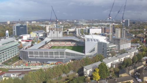 Ponturi Brentford-Norwich fotbal 27-octombrie-2020 Championship