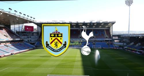 Ponturi Burnley - Tottenham fotbal 26-octombrie-2020 Anglia Premier