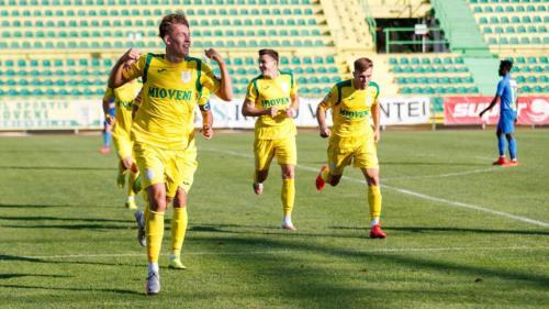 Ponturi Concordia Chiajna - CS Mioveni fotbal 21-octombrie-2020 Cupa Romaniei
