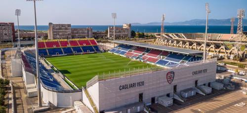 Ponturi Cagliari-Cremonese fotbal 28-octombrie-2020 Coppa Italia