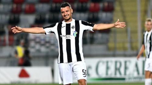 Ponturi FC Astra Giurgiu-FC Politehnica Iasi 24-octombrie-2020 Liga 1