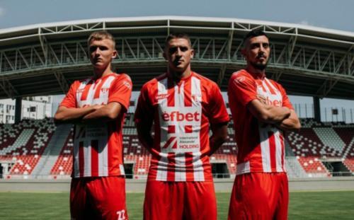Ponturi FC UTA Arad-AFC Chindia Targoviste 24-octombrie-2020 Liga 1
