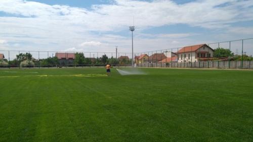 Ponturi Ghiroda-ASU Poli Timișoara fotbal 21-octombrie-2020 Cupa Romaniei