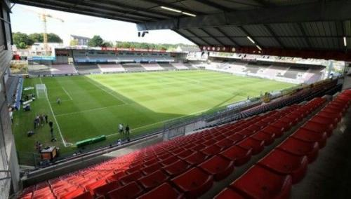 Ponturi Guingamp-Auxerre fotbal 19-octombrie-2020 Ligue 2
