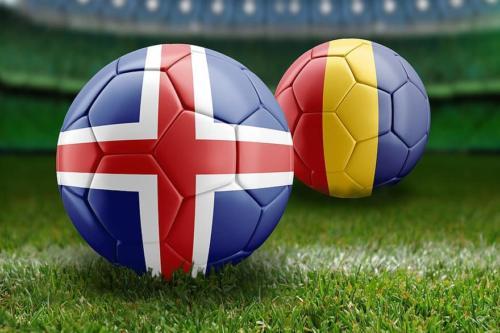 Ponturi Islanda - Romania fotbal 08-octombrie-2020 baraj Euro 2020