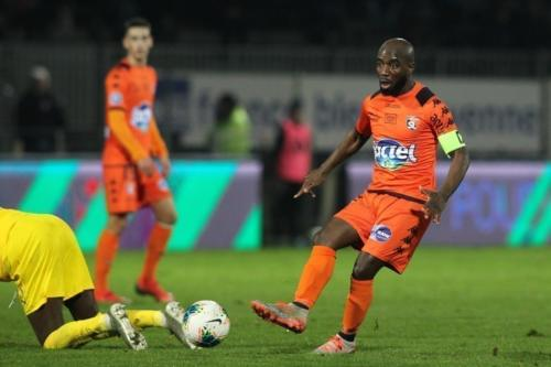 Ponturi Laval - Boulogne fotbal 15-octombrie-2020 Franta National
