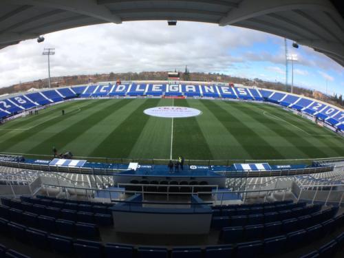 Ponturi Leganes-Malaga 24-mai-2021 La Liga 2
