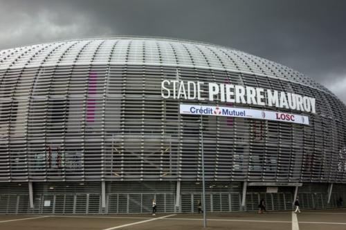 Ponturi Lille-Lens fotbal 18-octombrie-2020 Ligue 1