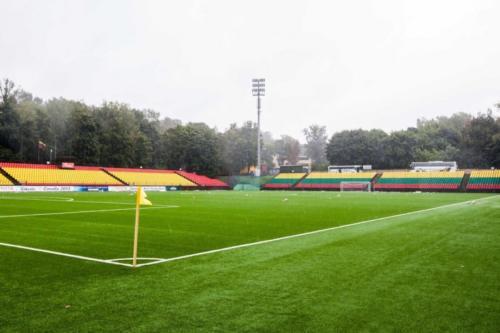Ponturi Kazakhstan - Lituania fotbal 18-noiembrie-2020 UEFA Nations League