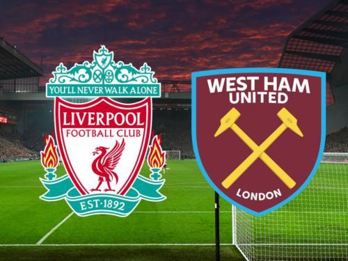 Ponturi Liverpool - West Ham fotbal 31-octombrie-2020 Anglia Premier