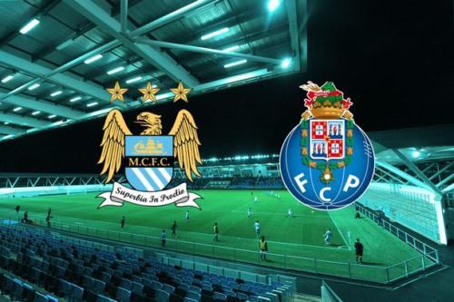 Ponturi Manchester City - Porto fotbal 21-octombrie-2020 Liga Campionilor