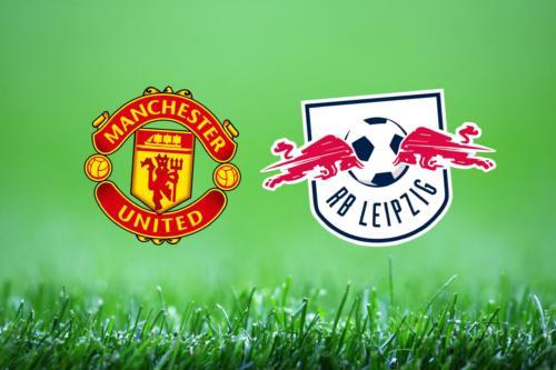 Ponturi Manchester United - RB Leipzig fotbal 28-octombrie-2020 Liga Campionilor