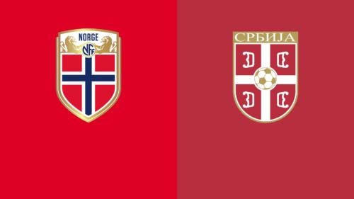 Ponturi Norvegia - Serbia fotbal 08-octombrie-2020 baraj Euro 2020
