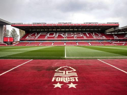 Ponturi Nottingham - Derby fotbal 23-octombrie-2020 Championship