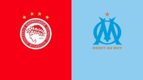 Ponturi Olympiacos - Marseille fotbal 21-octombrie-2020 Liga Campionilor