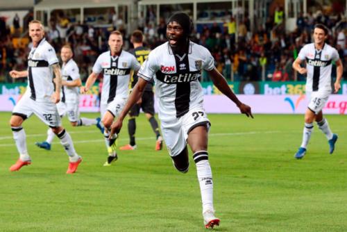 Ponturi Parma - Pescara fotbal 28-octombrie-2020 Coppa Italia