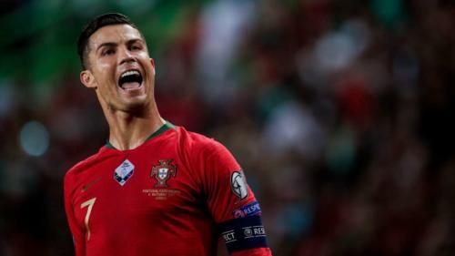 Ponturi Portugalia-Suedia fotbal 14-octombrie-2020 Liga Natiunilor