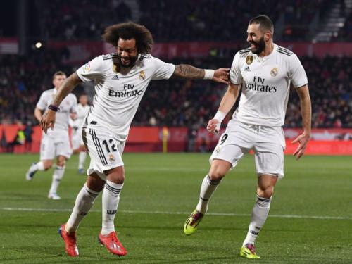 Ponturi Real Madrid CF-SD Huesca 31-octombrie-2020 La Liga