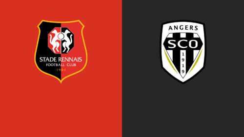 Ponturi Rennes - Angers fotbal 23-octombrie-2020 Franta Ligue 1