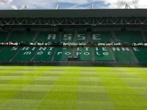 Ponturi Saint-Etienne-Nice fotbal 18-octombrie-2020 Ligue 1