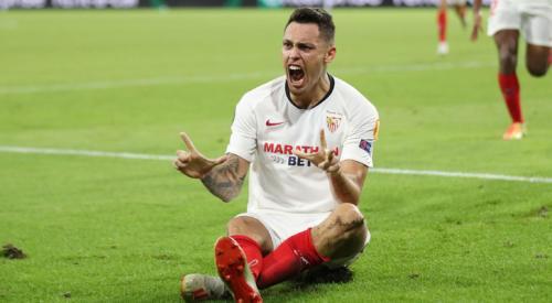 Ponturi Sevilla FC-Stade Rennais FC 28-octombrie-2020 Liga Campionilor