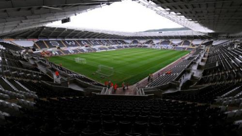 Ponturi Swansea-Stoke fotbal 27-octombrie-2020 Championship