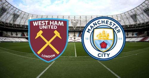 Ponturi West Ham-Manchester City 27-octombrie-2021 EFL Cup