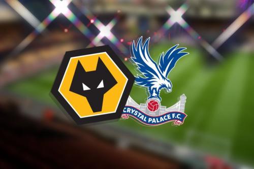 Ponturi Wolverhampton - Crystal Palace fotbal 30-octombrie-2020 Anglia Premier
