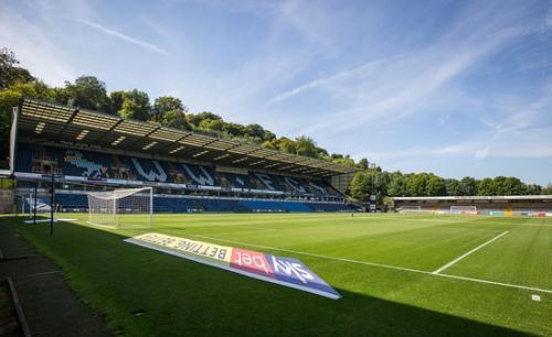 Ponturi Wycombe-Watford fotbal 27-octombrie-2020 Championship