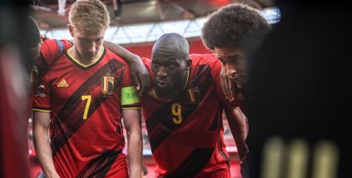 Ponturi Islanda-Belgia 14-octombrie-2020 Liga Natiunilor