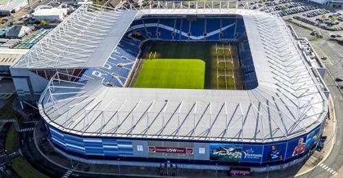 Ponturi Cardiff-Bournemouth 21-octombrie-2020 Championship