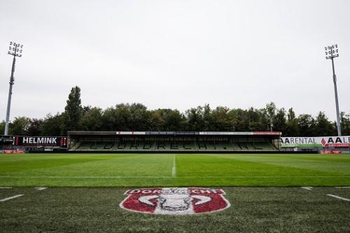Ponturi Dordrecht-Utrecht 27-octombrie-2020 Cupa Olandei