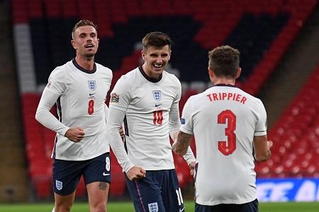 Ponturi Anglia-Danemarca 14-octombrie-2020 Liga Natiunilor