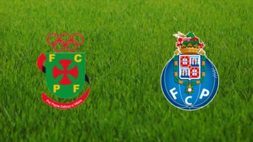 Ponturi Ferreira-Porto 30-octombrie-2020 Primeira Liga