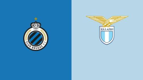 Ponturi Club Brugge vs Lazio fotbal 28 octombrie 2020 Liga Campionilor