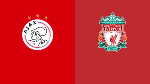Ponturi Ajax vs Liverpool fotbal 21 octombrie 2020 Liga Campionilor