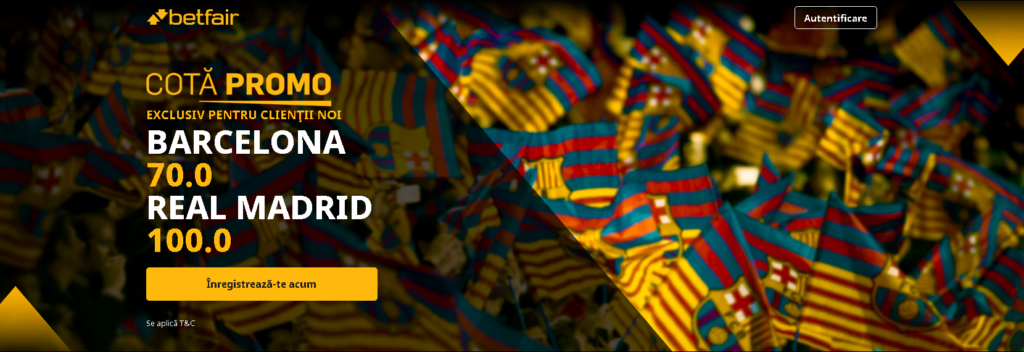 Cota zilei fotbal ERC – Joi 22 Octombrie – Cota 1.88 – Castig potential 940 RON