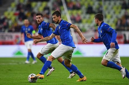 Ponturi Italia-Olanda 14-octombrie-2020 Liga Natiunilor