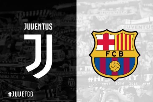 Ponturi Juventus vs Barcelona fotbal 28 octombrie 2020 Liga Campionilor