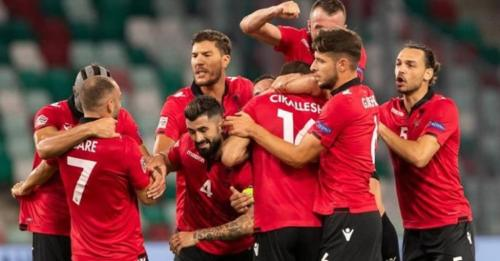 Ponturi Kazakhstan-Albania 11-octombrie-2020 Liga Natiunilor