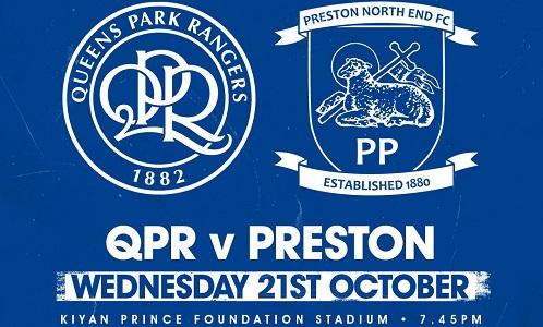 Ponturi QPR-Preston 21-octombrie-2020 Championship