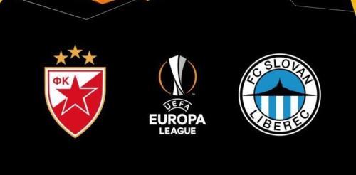 Ponturi Steaua Rosie Belgrad-Liberec 29-octombrie-2020 Europa League