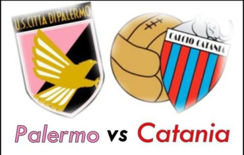 Ponturi Palermo vs Catania fotbal 9 noiembrie 2020 Serie C
