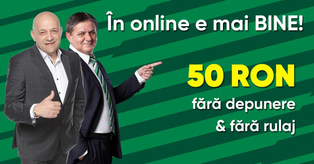 Cota zilei fotbal ERC – Luni 02 Noiembrie – Cota 1.77 – Castig potential 885 RON